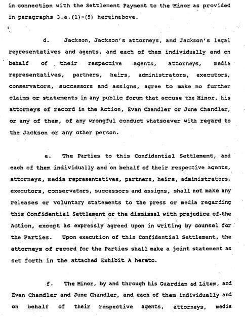 24 1993 settlement