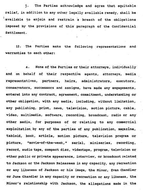 27 1993 settlement