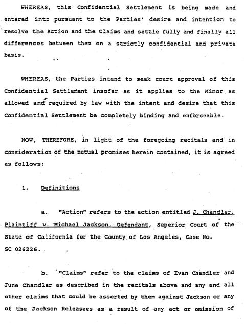 2 1993 settlement