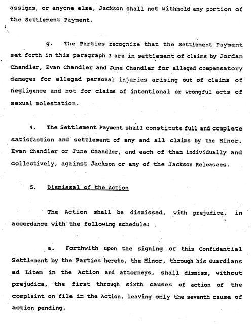 7 1993 settlement
