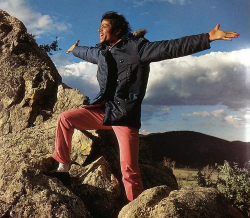 Human Nature Michael Jackson Ukulele Chords
