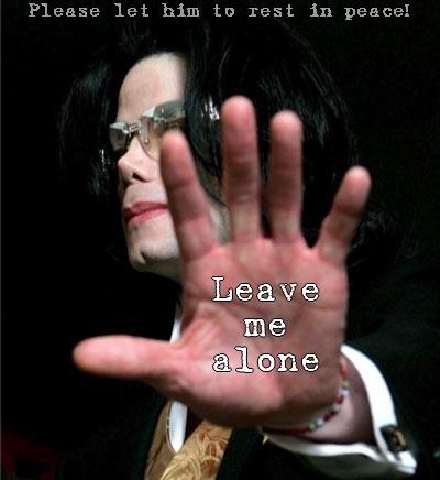 princess diana death photos and michael jackson autopsy picture. Michael Jackson#39;s AUTOPSY