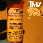 Richelle Cooper, Thao Nguyen, Dan Anderson, Elissa Fleak, Rogers/Ruffalo, Amir Dan Rubin Michael_jackson_drugs_03_full2