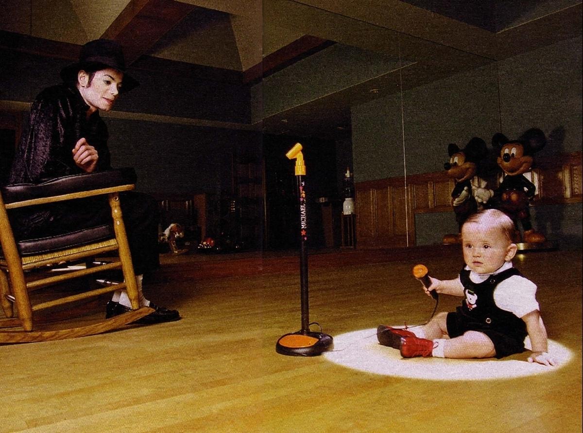 JC Agajanian's stunning interview about Michael Jackson ...