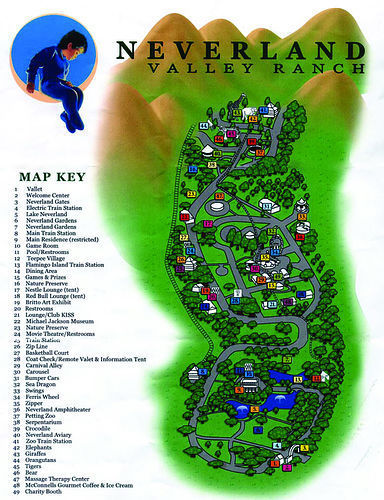 Voices For Michael - Page 3 Neverland-map-neverland-valley-ranch-19430897-384-500