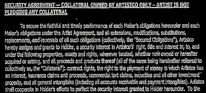 http://vindicatemj.files.wordpress.com/2011/09/collateral-1st-part-promissory-note.png