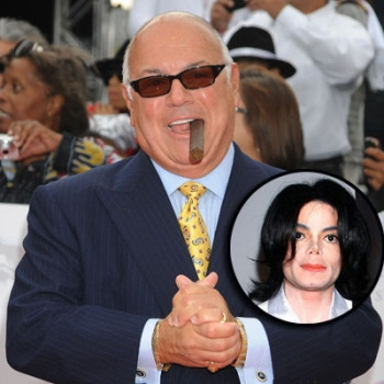http://vindicatemj.files.wordpress.com/2011/09/frank-dileo-and-mj-1.jpg?w=350&h=350