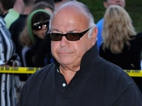 http://vindicatemj.files.wordpress.com/2011/09/frank-dileo-dead-at-63.jpg?w=288&h=216