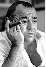 http://vindicatemj.files.wordpress.com/2011/09/frank-dileo-in-1988.jpg?w=160&h=232