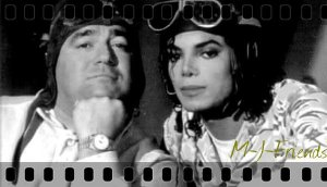 http://vindicatemj.files.wordpress.com/2011/09/frank-dileo-with-mj.jpg?w=300&h=172