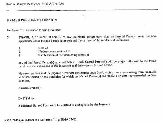 http://vindicatemj.files.wordpress.com/2011/09/insurance-policy-included-tohme1.png?w=579&h=435