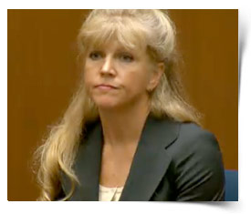 kathy jorrie trial Director: Kenny Ortega