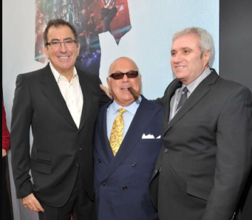 http://vindicatemj.files.wordpress.com/2011/09/kenny-ortega-frank-dileo-randy-phillips.png?w=354&h=310