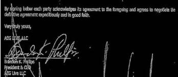 http://vindicatemj.files.wordpress.com/2011/09/last-page-phillips-signature.png?w=350&h=150