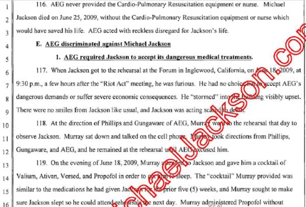 http://vindicatemj.files.wordpress.com/2011/09/page-28-1.png?w=600&h=406
