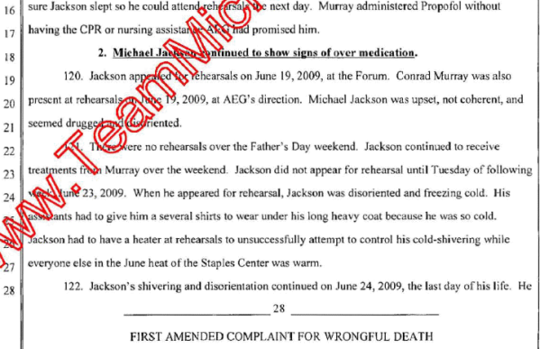 http://vindicatemj.files.wordpress.com/2011/09/page-28-2.png?w=600&h=387
