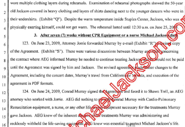 http://vindicatemj.files.wordpress.com/2011/09/page-29-1.png?w=600&h=412