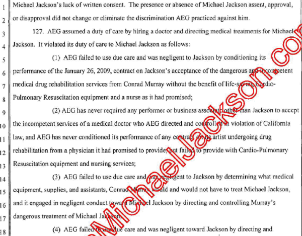 http://vindicatemj.files.wordpress.com/2011/09/page-30-1.png?w=600&h=469
