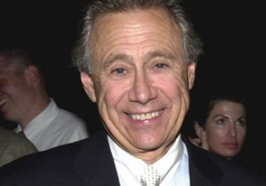 http://vindicatemj.files.wordpress.com/2011/09/philip-anschutz-1.jpg?w=300&h=210