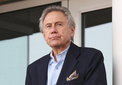 http://vindicatemj.files.wordpress.com/2011/09/philip-anschutz-2.jpg?w=399&h=280