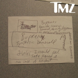 Comments about the trial - Page 5 Michael_jackson_drugs_032_full