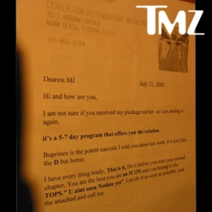 Comments about the trial - Page 5 Michael_jackson_drugs_035_full