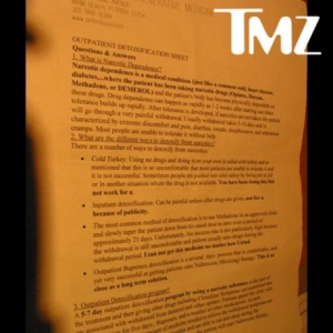 Comments about the trial - Page 5 Michael_jackson_drugs_05_full