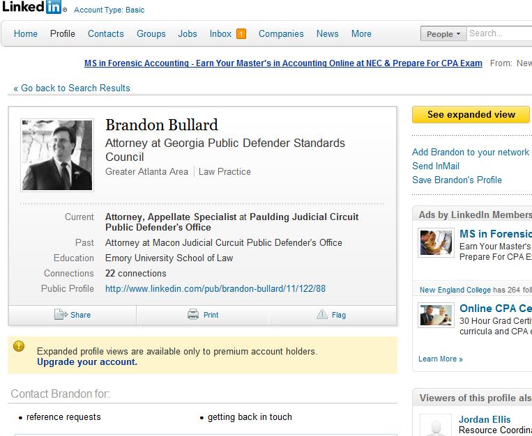 http://vindicatemj.files.wordpress.com/2011/11/brandon-bullard-linked-in.png