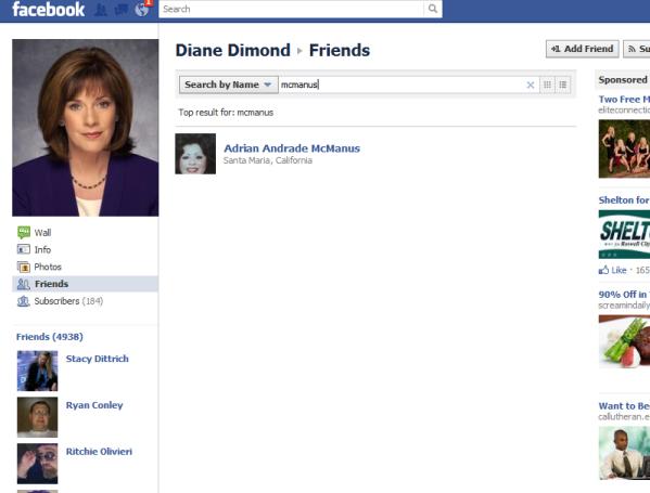 http://vindicatemj.files.wordpress.com/2011/11/dimond-and-adrian-mcmanus-fb-friends.png?w=600&h=455