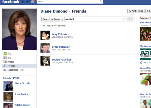 http://vindicatemj.files.wordpress.com/2011/11/dimond-and-louise-palanker-fb-friends.png?w=600&h=430