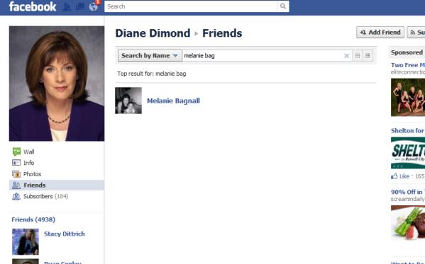 http://vindicatemj.files.wordpress.com/2011/11/dimond-and-melanie-bagnall-fb-friends.png?w=600&h=373
