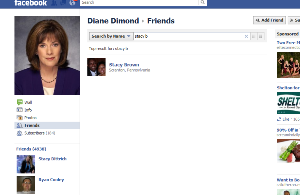 http://vindicatemj.files.wordpress.com/2011/11/dimond-and-stacy-brown-fb-friends.png?w=600&h=391