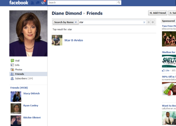 http://vindicatemj.files.wordpress.com/2011/11/dimond-and-star-arvizo-fb-friends.png?w=600&h=430