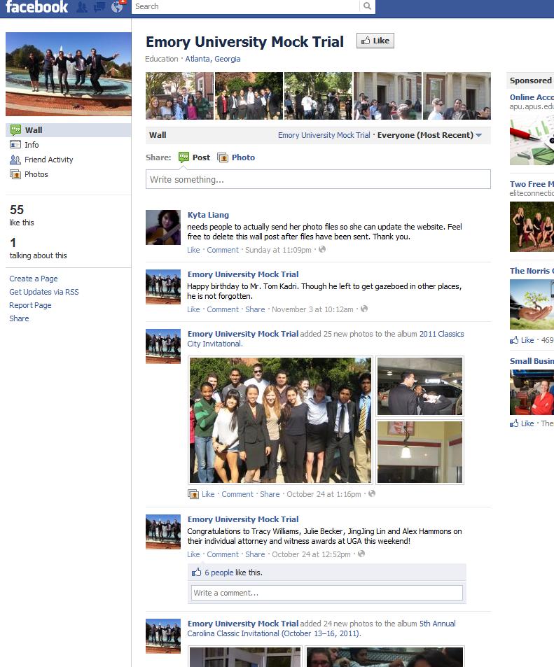 http://vindicatemj.files.wordpress.com/2011/11/emory-university-mock-trial-fb-page.png