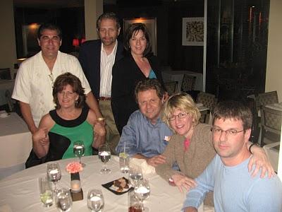 http://vindicatemj.files.wordpress.com/2011/11/group1.jpg?w=600