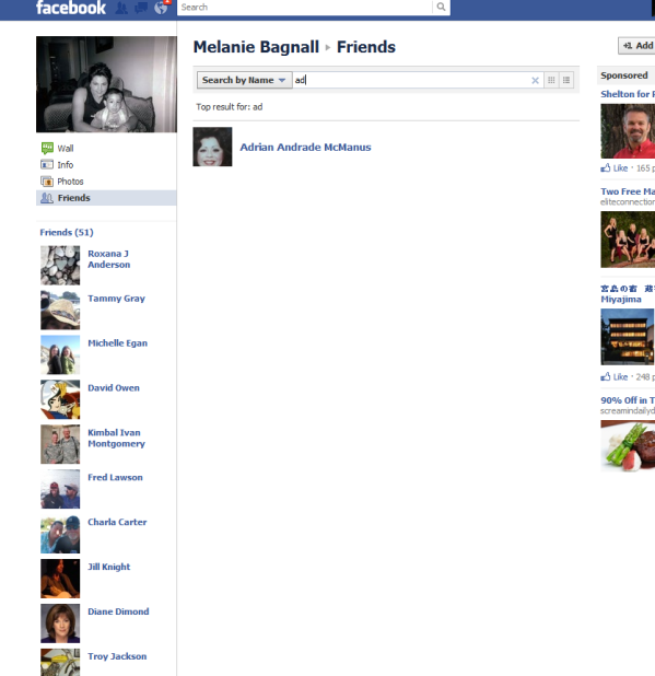 http://vindicatemj.files.wordpress.com/2011/11/melanie-bagnall-and-adrian-mcmanus-fb-friends.png?w=600&h=618