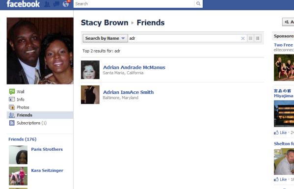 http://vindicatemj.files.wordpress.com/2011/11/stacy-brown-and-adrian-mcmanus-fb-friends.png?w=600&h=385