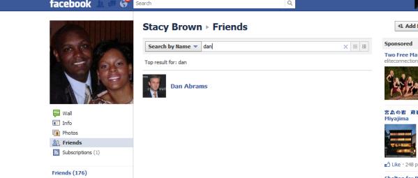 http://vindicatemj.files.wordpress.com/2011/11/stacy-brown-and-dan-abrams-fb-friends.png?w=600&h=255