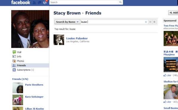 http://vindicatemj.files.wordpress.com/2011/11/stacy-brown-and-louise-palanker-fb-friends.png?w=600&h=373