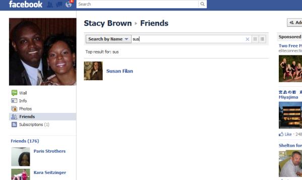 http://vindicatemj.files.wordpress.com/2011/11/stacy-brown-and-susan-filan-fb-friends.png?w=600&h=357