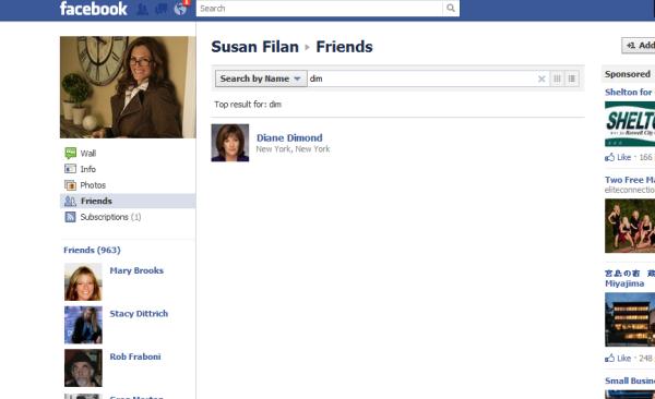 http://vindicatemj.files.wordpress.com/2011/11/susan-filan-and-diane-dimond-fb-friends.png?w=600&h=366