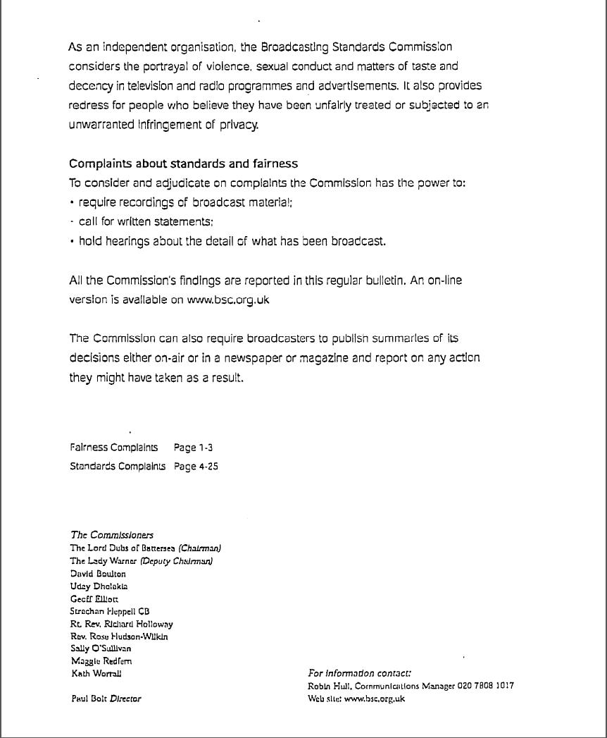 Grievance Letter For Unfair Treatment from vindicatemj.files.wordpress.com