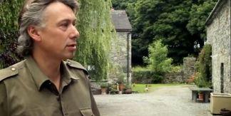 Ireland - Paddy Dunning1