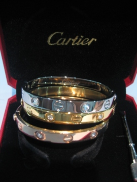 Cartier-Love-Bracelet-Gold