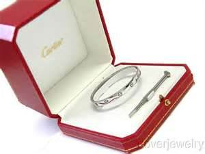 Cartier-Love-Bracelet-Gold2
