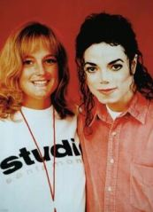 Debbie and MJ 11