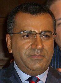 Bashir 12