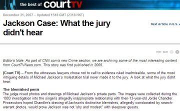 CNN Dec. 31, 2007