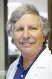 Dr. Richard Strick