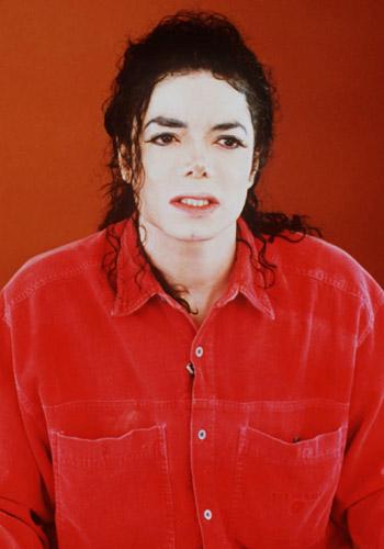 Michael Jackson Jordan  Shoes